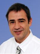 Hartmut Erb